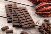 A Simón Coll csokoládék a legjobb kakaóbabból készülnek, a program részeként erről meg is győződhetünk