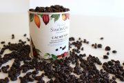 A Simón Coll minőségi csokoládémanufaktúra terméke