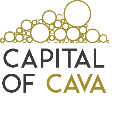 Capital of Cava